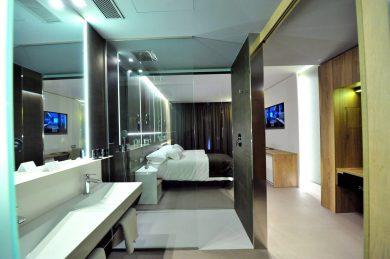 habitaciones242
