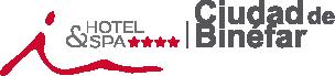 hotelcb-logo-color