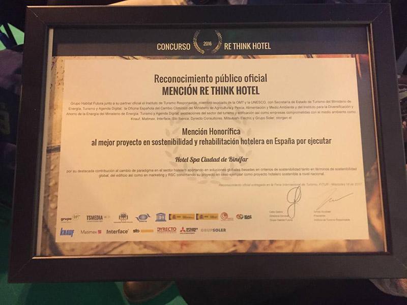premio_hotel_ciudad_binefar