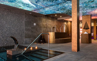 img-entrada-spa