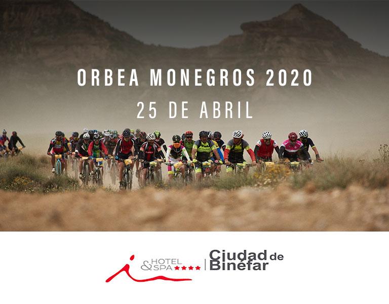orbea-monegros-2020